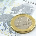 123 euro coin and note - In the euro zone: countries that use the euro - Travel advice - Country & travel - allaboutyou.com