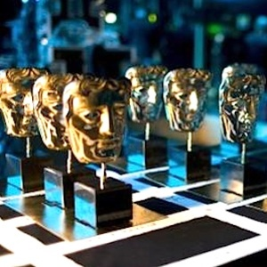 PR Bafta awards 2015 - And the Best Film 2015 nominations are... - Blog by Adrienne Wyper