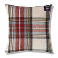 M&S checked cushion - Seven gorgeous tartan home buys - Homes - allaboutyou.com
