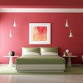Bedroom paint colours - bedroom ideas - home decor - homes - allaboutyou.com