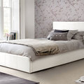 single bed with storage - good, cheap beds round up - bedroom ideas - homes and decor UK - allaboutyou.com
