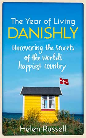 Book review: The Year of Living Danishly - book reviews - Denmark - country & travel - allaboutyou.com